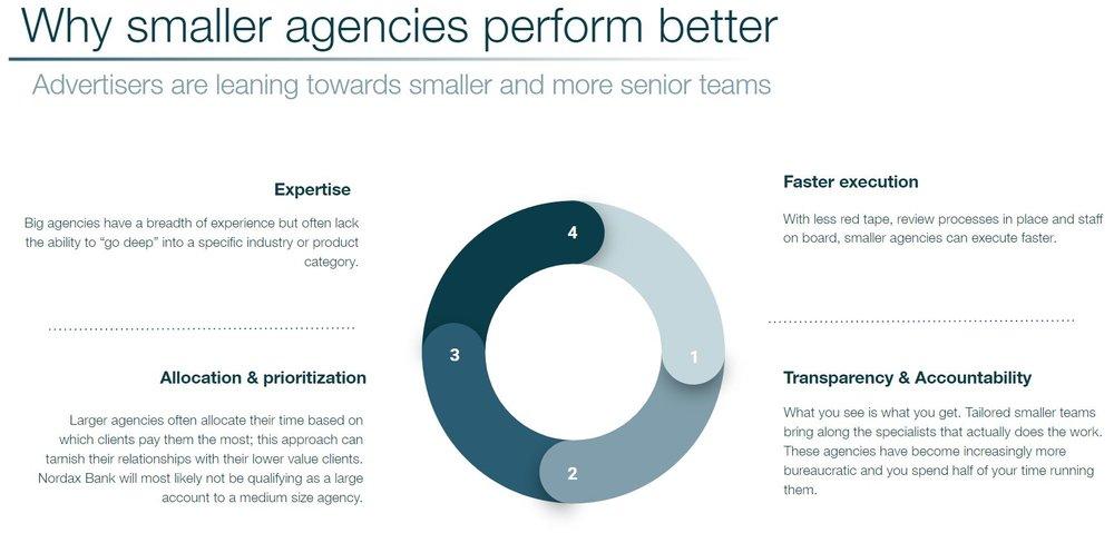 smaller agencies.JPG