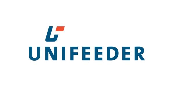 Unifeeder test Puff.png