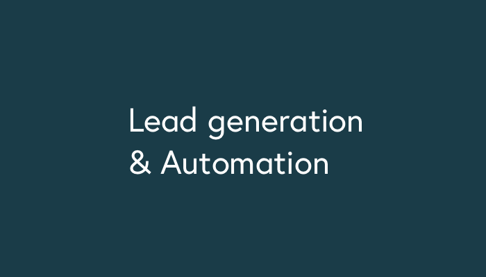 Lead generation and Automation.png