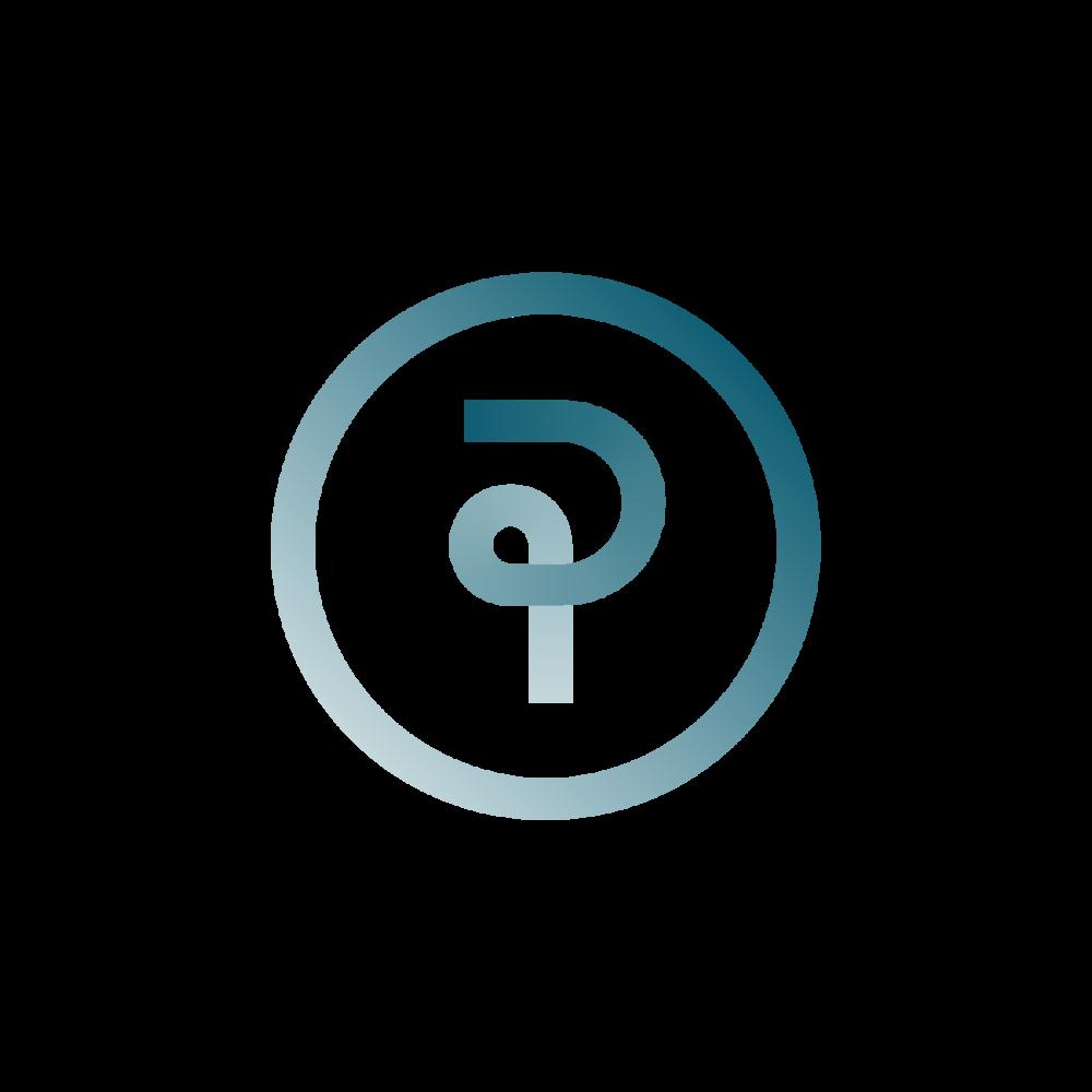 Peregrine-logo-colour-RGB.png