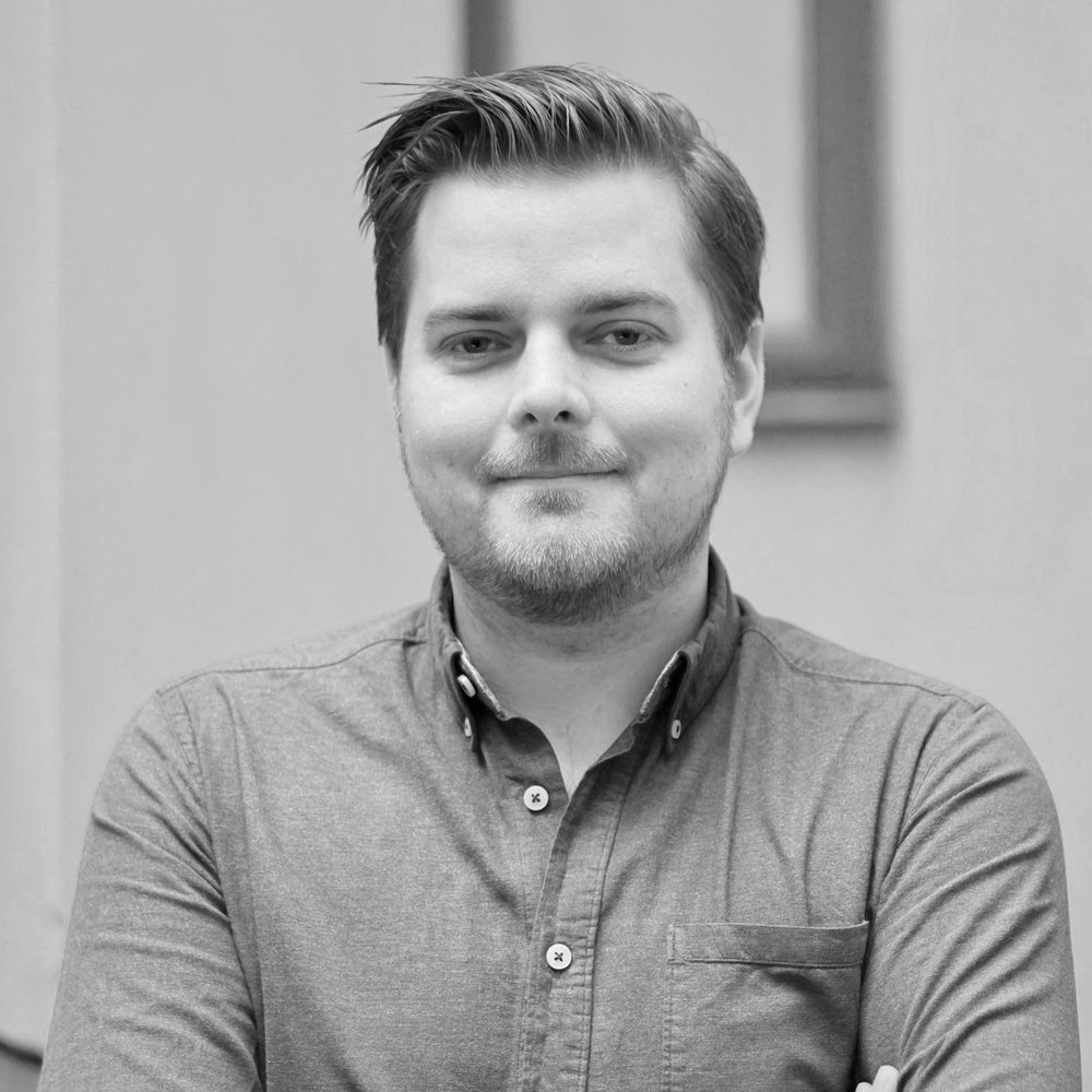 Johan Kesselmark  Senior Marketing Transformation Consultant   Media execution for 2 of Sweden's largest advertisers 2016-2018; Many years of experience in performance marketing & sales   johan.kesselmark[at]peregrine.se