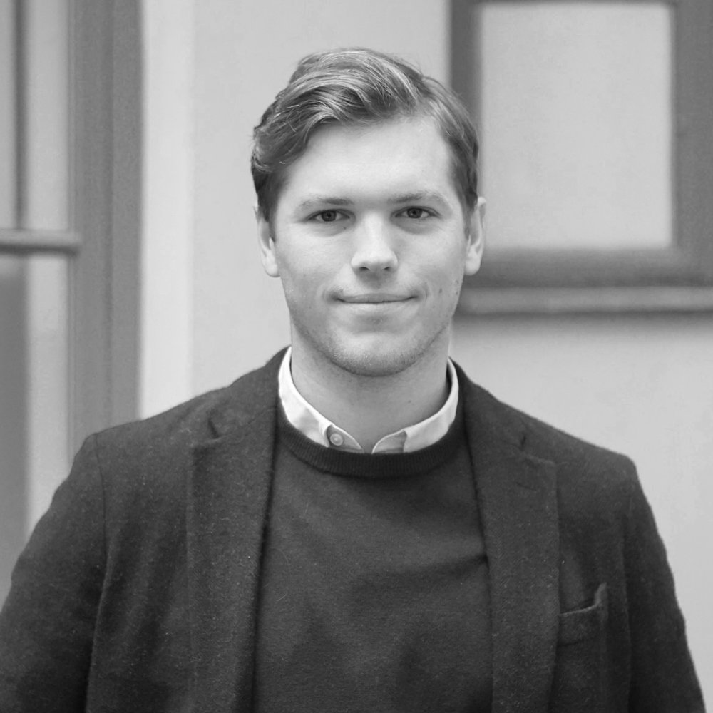 Wilhelm Haak  Marketing Transformation Consultant   Experienced in Omnichannel, eCommerce, Marketing strategy, Martech stack design and Digital lead generation   wilhelm[at]peregrine.se