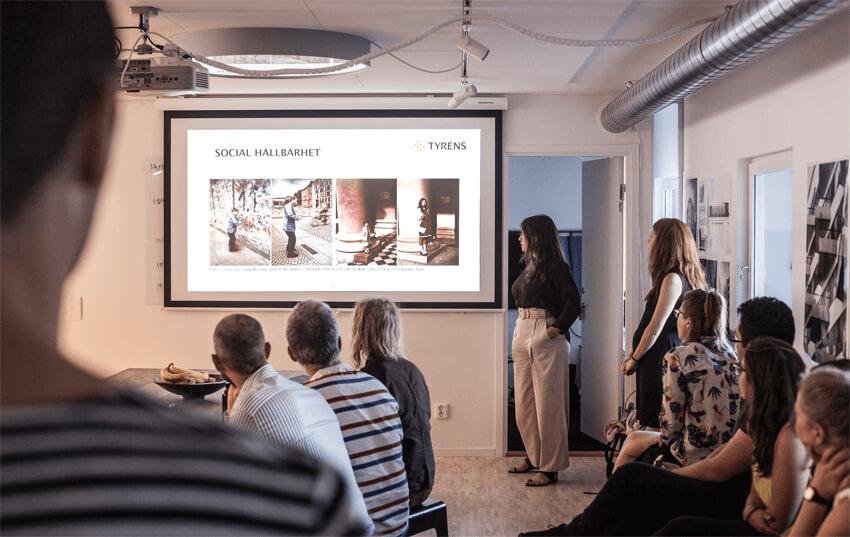 lindbergstenberg_föreläsning-social-+hållbarhet.jpg