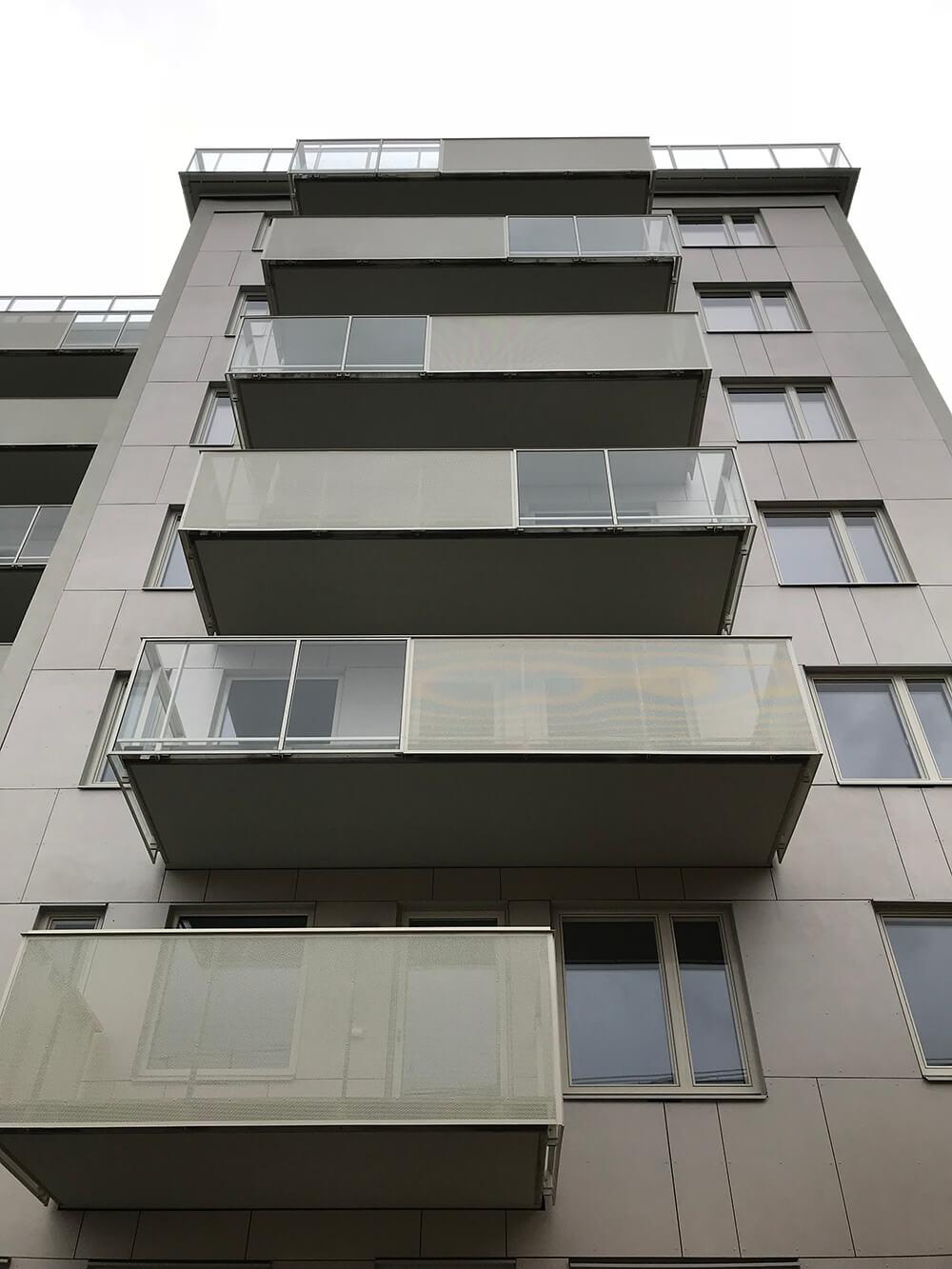 Omnia balkonger_1000.jpg