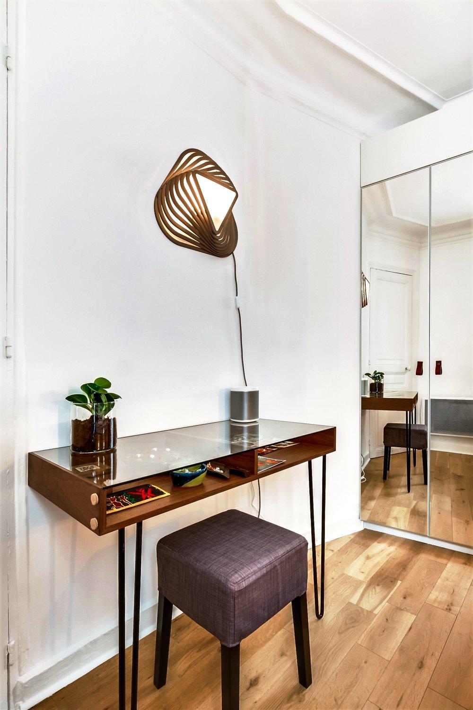 maud rousset - décoration d'intérieur - flavia — maud rousset
