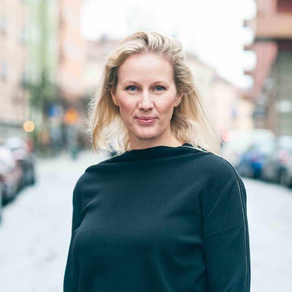 Klara_Adolphson_DecodingX