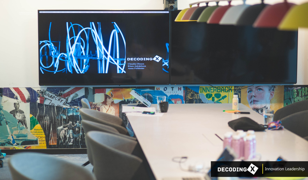 DecodingX_Workshop_Innovation_Leadership.png
