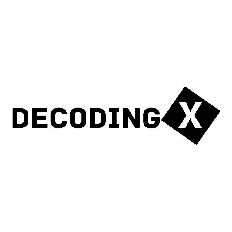 Decoding X Instagram-01.png