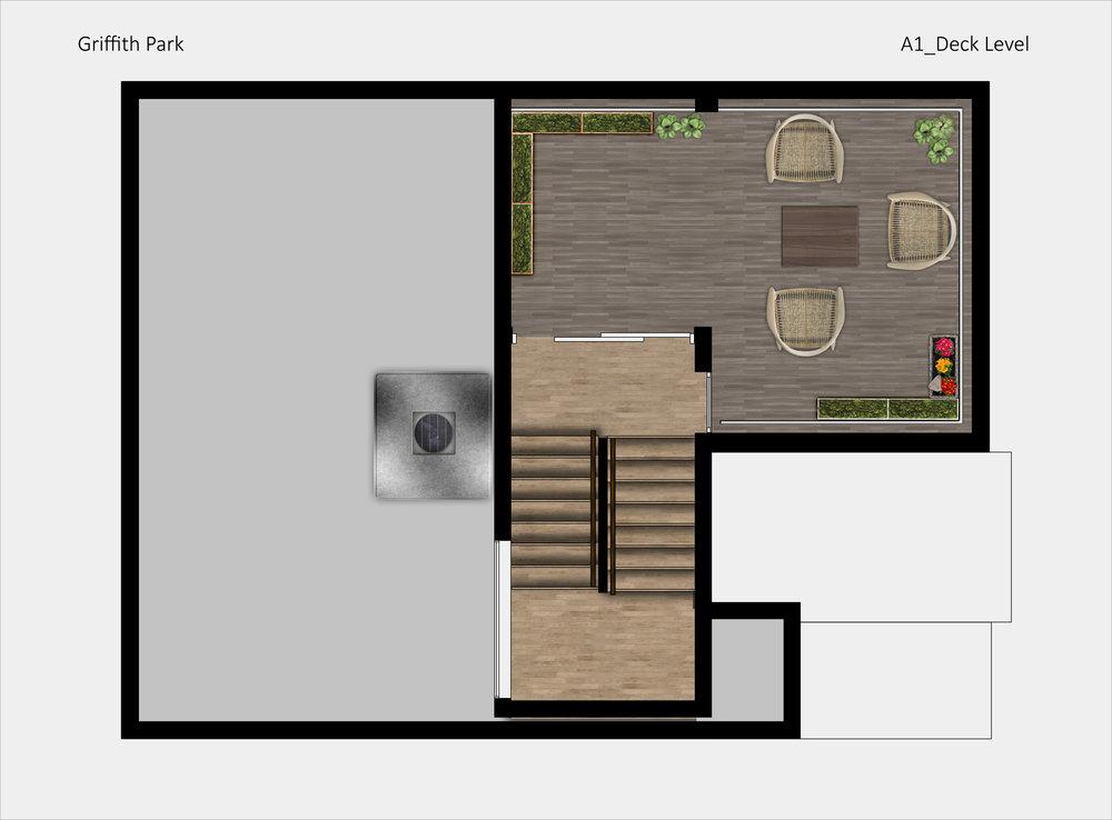 Griffith_Park_A1_Deck Level_FNL.jpg
