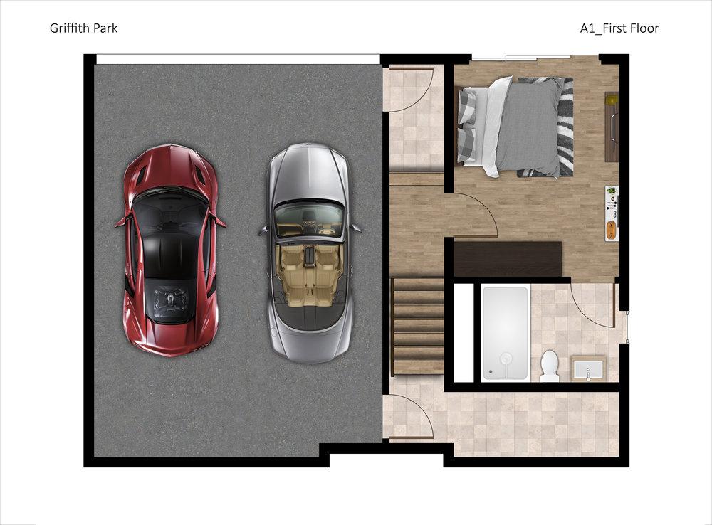 Griffith_Park_A1_First Floor_FNL.jpg