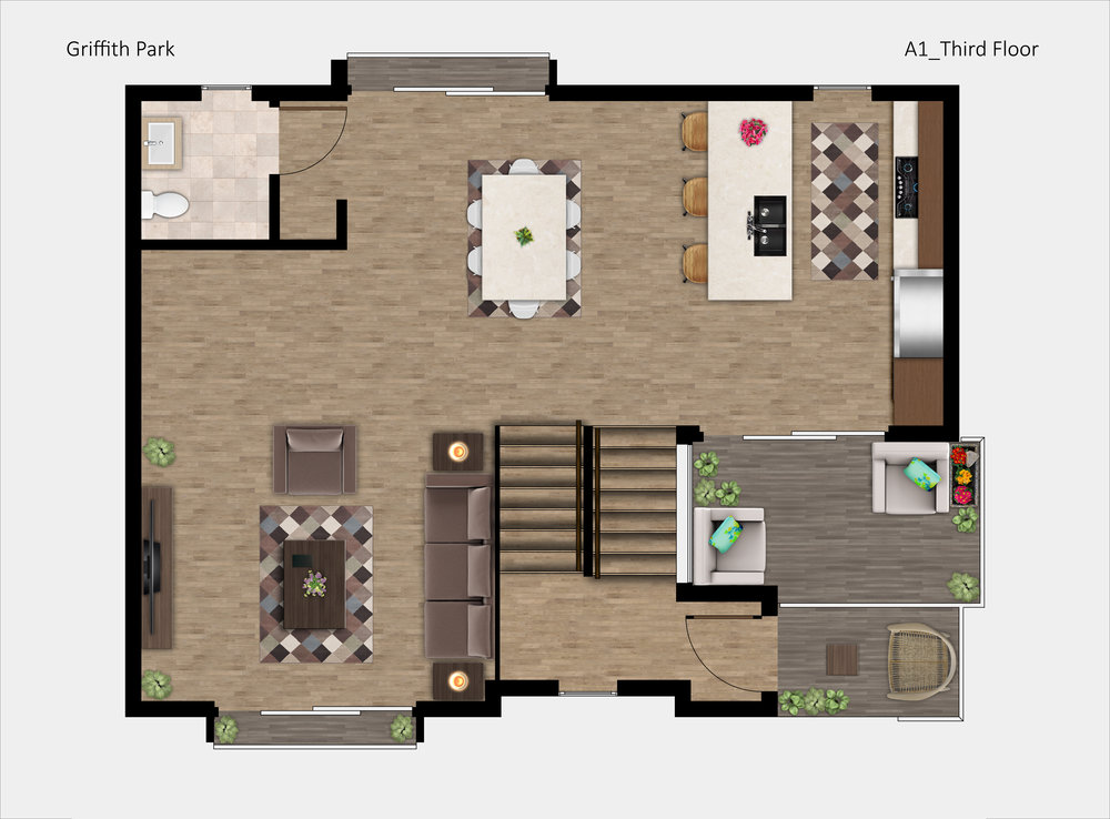 Griffith_Park_A1_Third Floor_FNL.jpg
