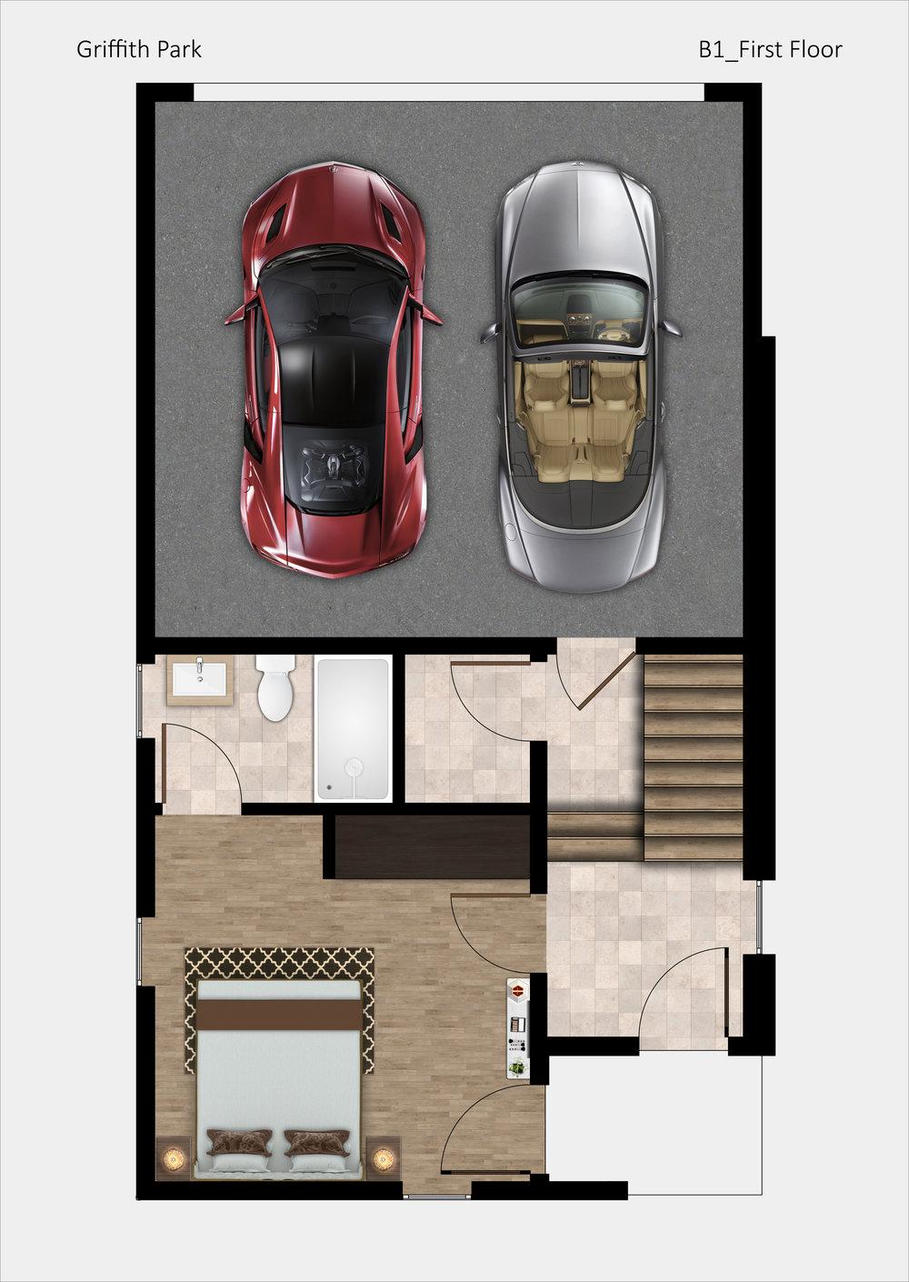 Griffith_Park_B1_First Floor_FNL.jpg