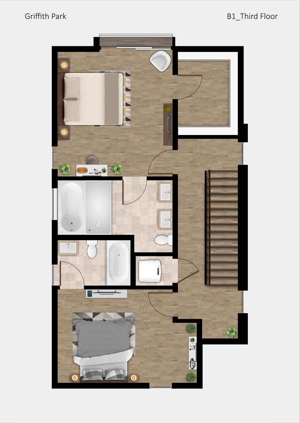 Griffith_Park_B1_Third Floor_FNL.jpg