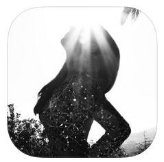 2017-09-20 13_31_28-iTunes.jpg