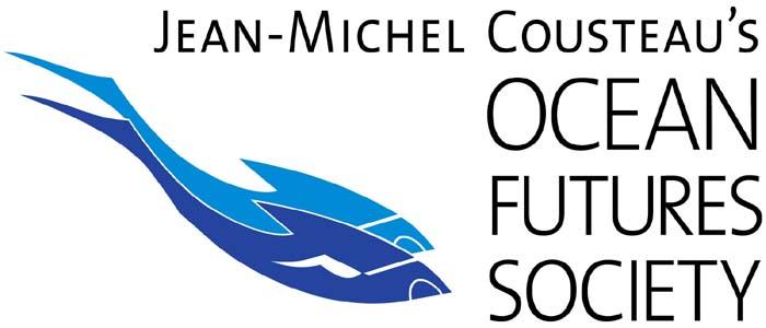 Ocean-Futures-Society-logo.jpg