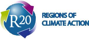 R20-logo.png