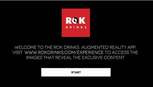 2018-12-12 09_28_02-ROK Drinks - Apps on Google Play.png