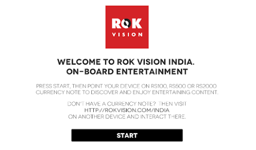 2018-12-12 09_28_33-ROK Vision India - Apps on Google Play.png