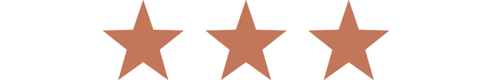 STARS3.jpg