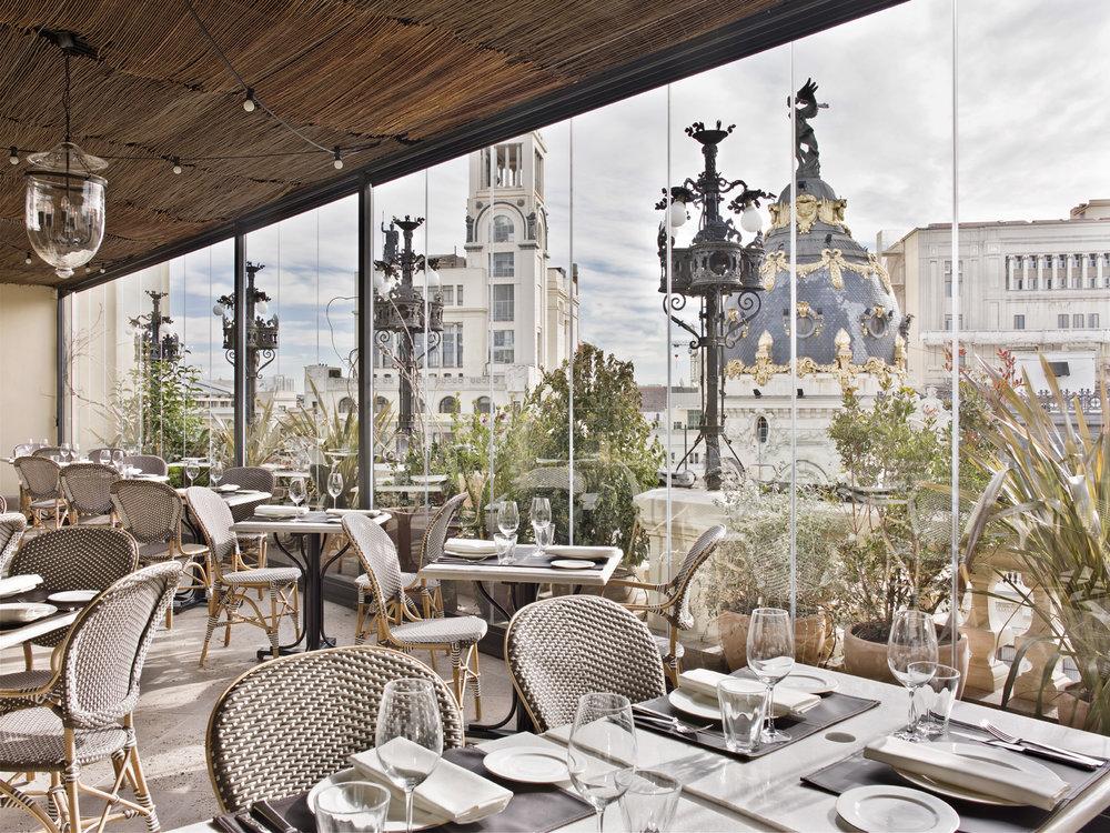 10a_Atico_Restaurant_Pergola.jpg