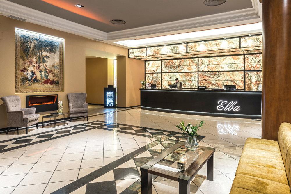 HotelElba.jpg