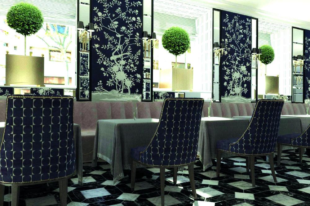Heritage_restaurante.jpg
