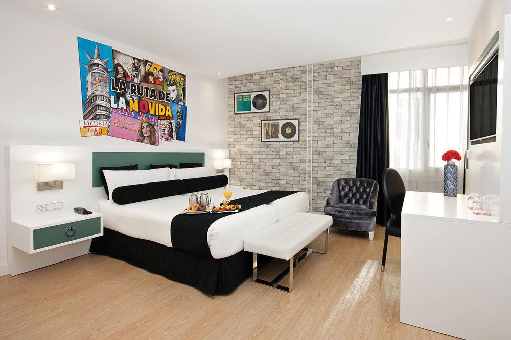 Hotel-Mayorazgo1.jpg