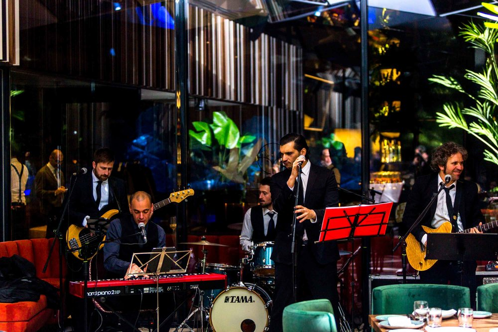 VP-PlazaEspana-JazzSession.jpg