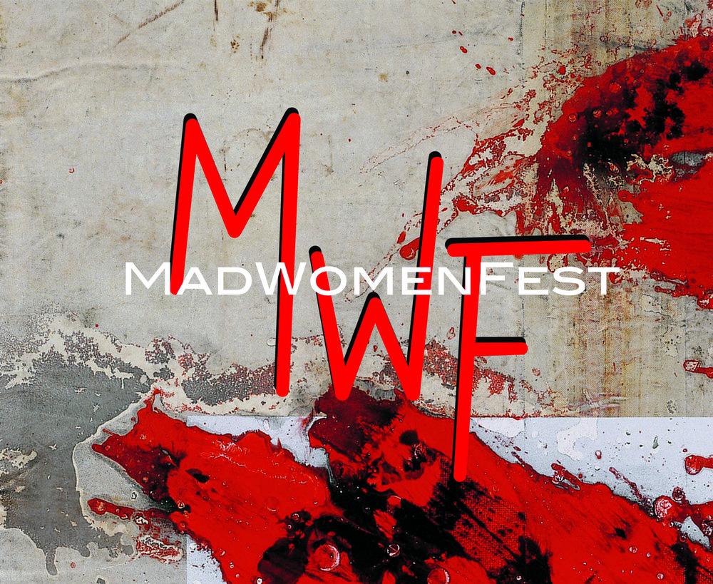 Marriot-Madwomenfest.jpg