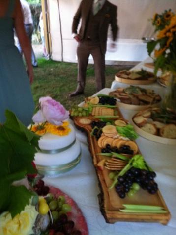 Cheese Cake platter.jpg