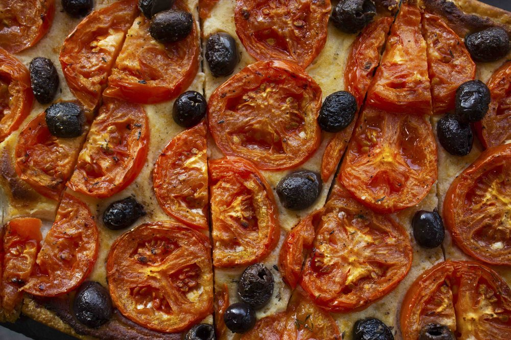 tomatoalmondtart - reduced.jpg