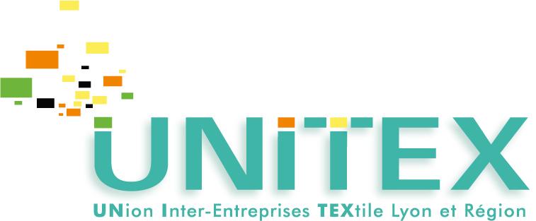 Unitex_logo.jpg
