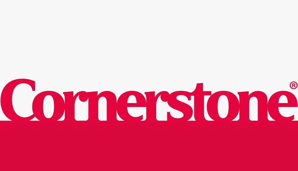 Cornerstone_Logo-02.jpg