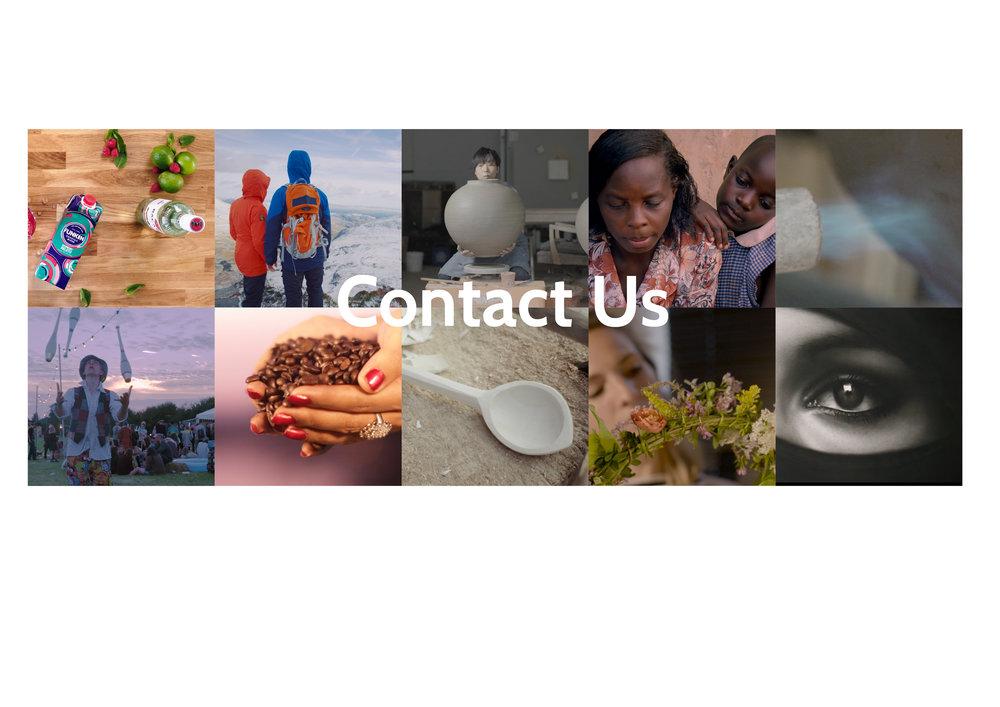 Contact Us.montage.work.video.uk.uganda.jpg