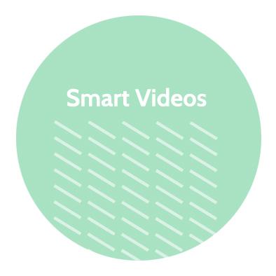 SMART VIDEO.JPG