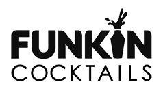 Funkin Cocktails.png