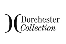 Dorchester Collection_2_adj.png