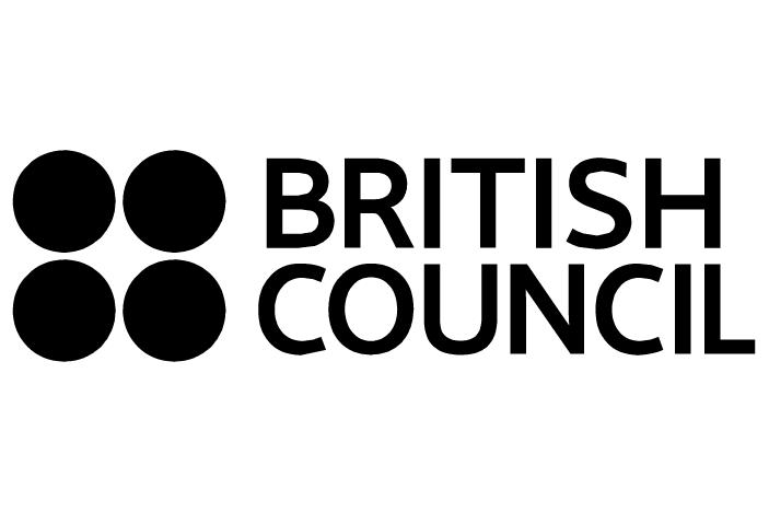 British Council.png