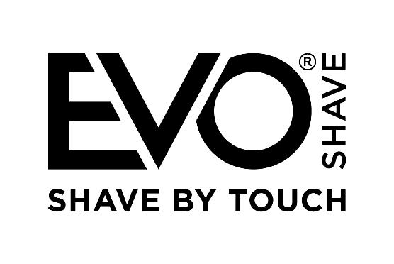 EvoShave_2.jpg