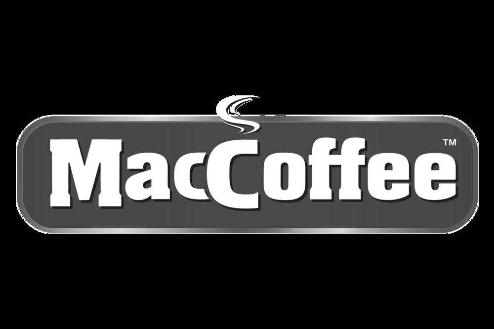 MacCoffee.png