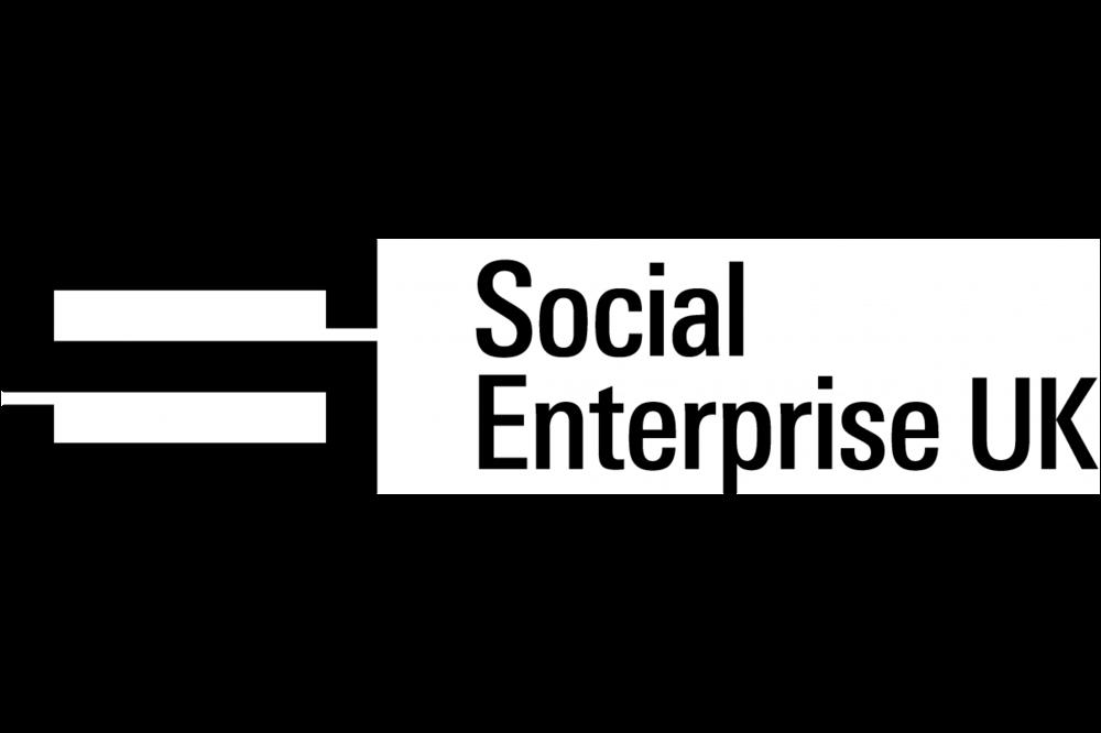 Social_Enterprise.jpg