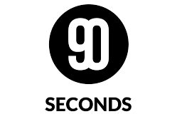 90 secondstv.png