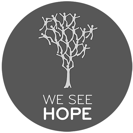 WeSeeHope_converted_1 copy.png