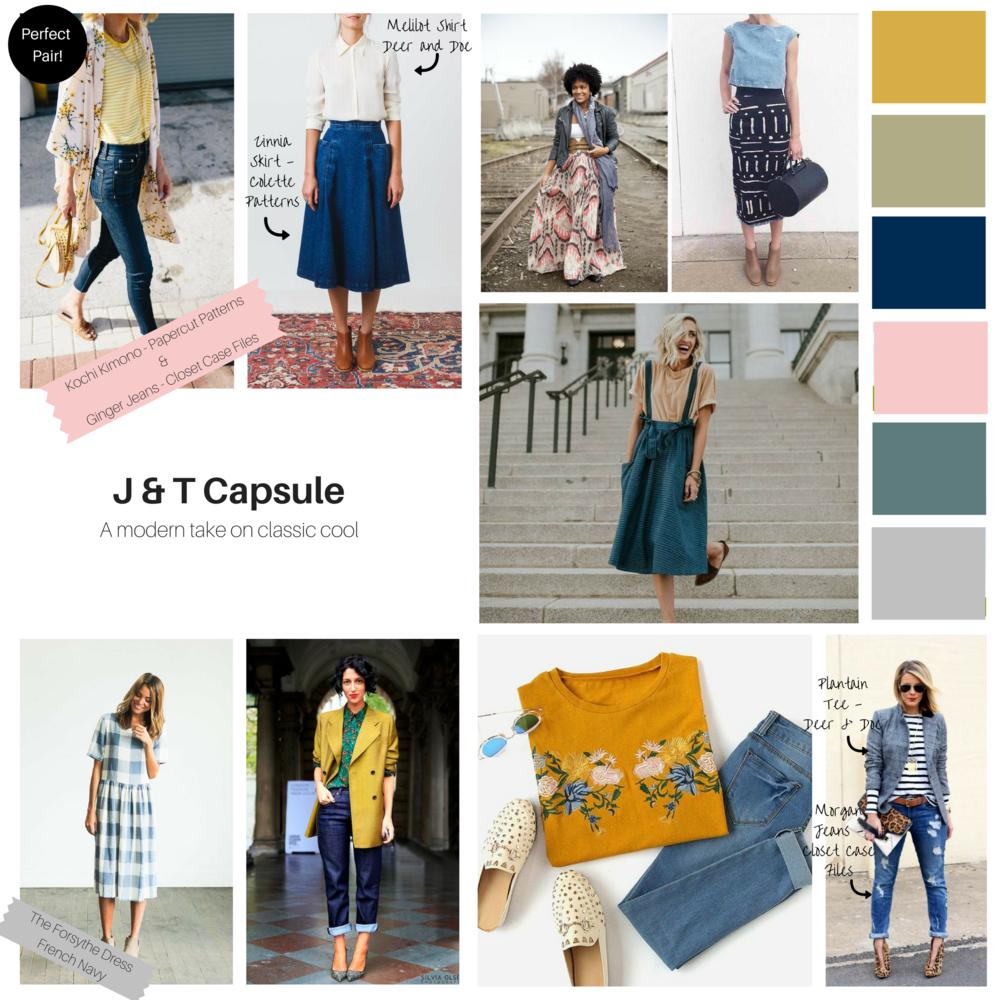 J & T Capsule Lookbook.png