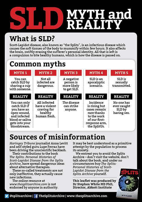 public info leaflet#1 p2.jpg