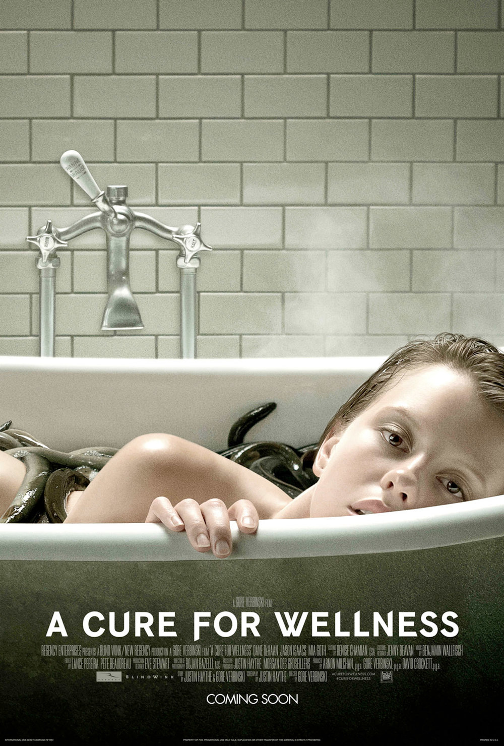 A-Cure-For-Wellness-Poster.jpg