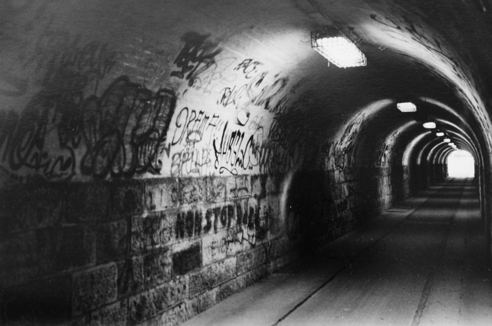 Tunnel skew.jpg