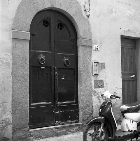 sps-ItalyDevTank001.jpeg