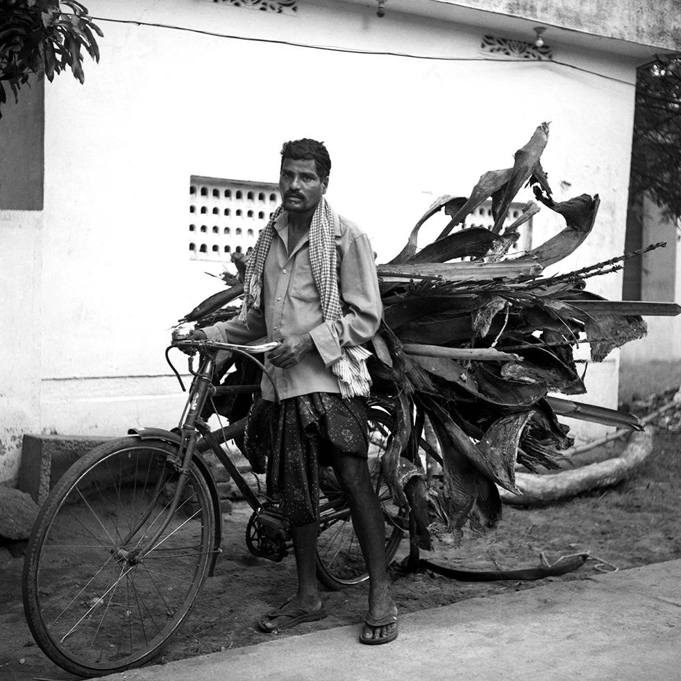 India195+skew.jpg