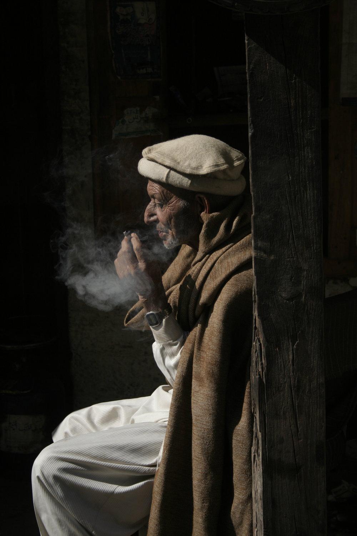 Kashmir-2006.JPG